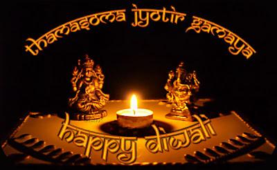 http://3.bp.blogspot.com/_NjdBzKI5nYs/SQXcTVEeCuI/AAAAAAAAA2s/Q-iMjR5vfcA/s400/happy+diwali+card.jpg
