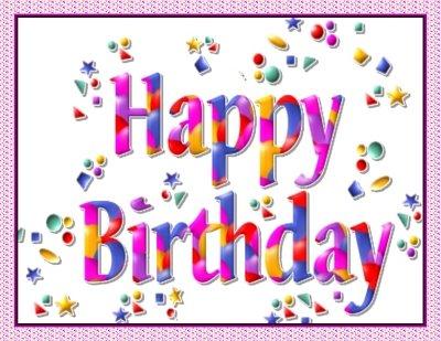 funny printable birthday cards. printable birthday cards