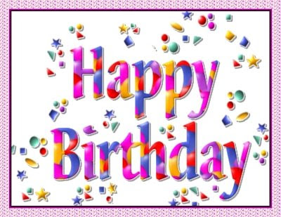 Happy Birthday Wishes And Images. happy birthday wishes