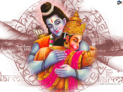 Hindu God Rama Desktop Image Photo Wallpapers Download Free