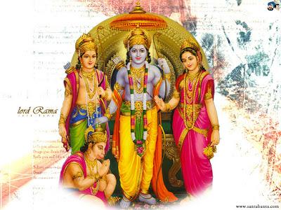 wallpaper god krishna. Wallpaper Desktop God Krishna.