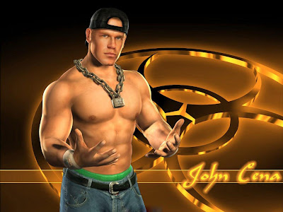 Download wwe john cena wallpapers Free Image / Photo / pic : Wwe champ John