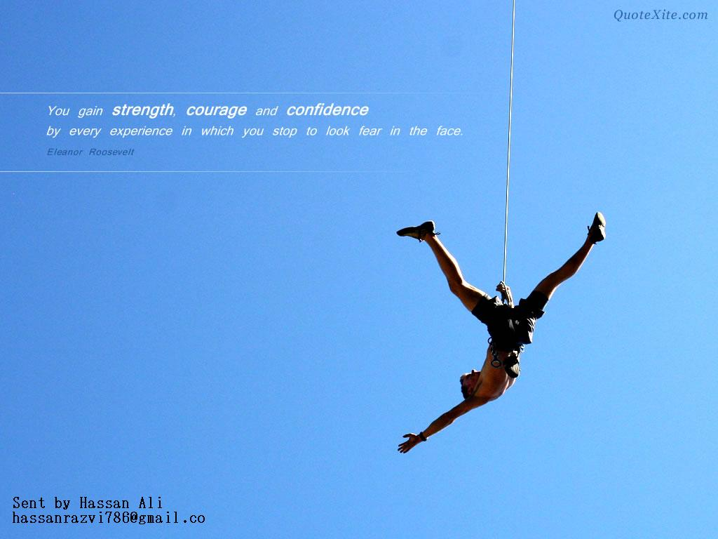 http://3.bp.blogspot.com/_NjdBzKI5nYs/Sc8B0TJEp1I/AAAAAAAABwc/hb1hRGWroHc/s1600/no+fear+wallpaper+image+photo+pic.jpg