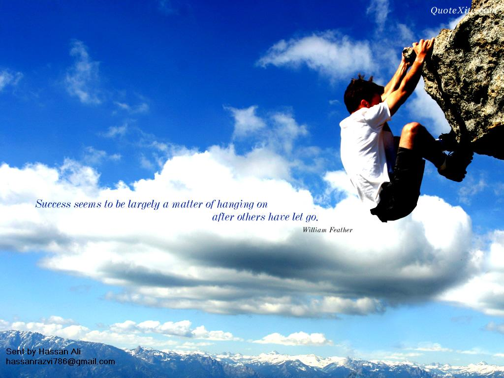 http://3.bp.blogspot.com/_NjdBzKI5nYs/Sc8Bz6YioYI/AAAAAAAABwM/0j3Q92tnCTU/s1600/motivational+wallpaper+image+photo+pic+rock+climbing+success.jpg