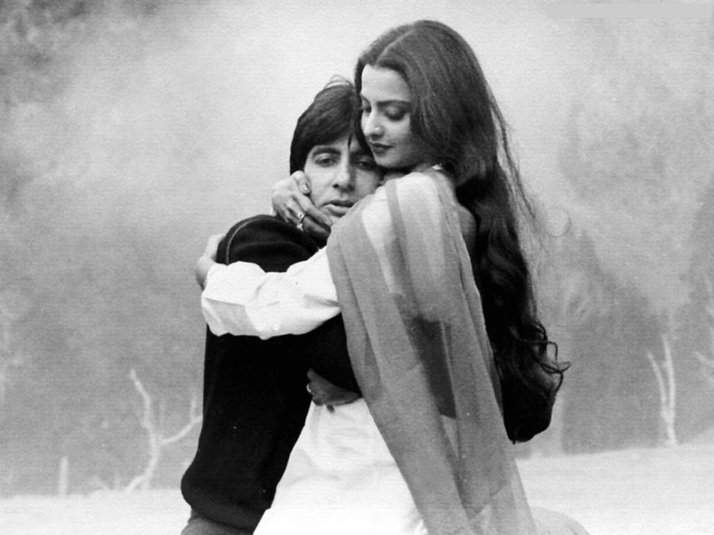 [amitabh+bachchan+rekha+wallpaper+photo+pic+image+poster+black+and+white+silsilay.jpg]