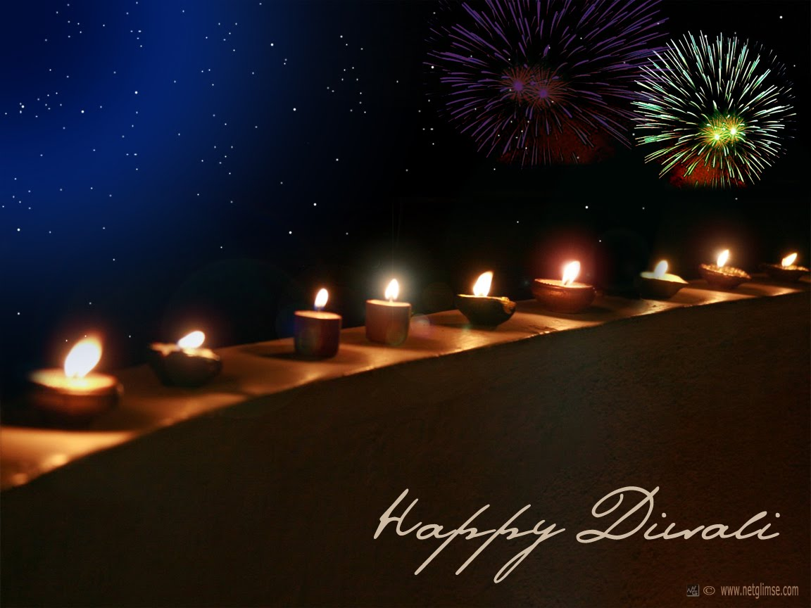 Diwali wallpaper download printable diwali wallpapers happy diwali