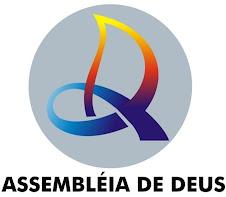 Site Oficial...Assembleia de Deus em Rio Branco.Confira todos nossos eventos aqui!