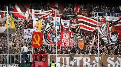 Ultras de Fútbol: Izquierda vs Derecha - Página 11 Normal_DSC_0029