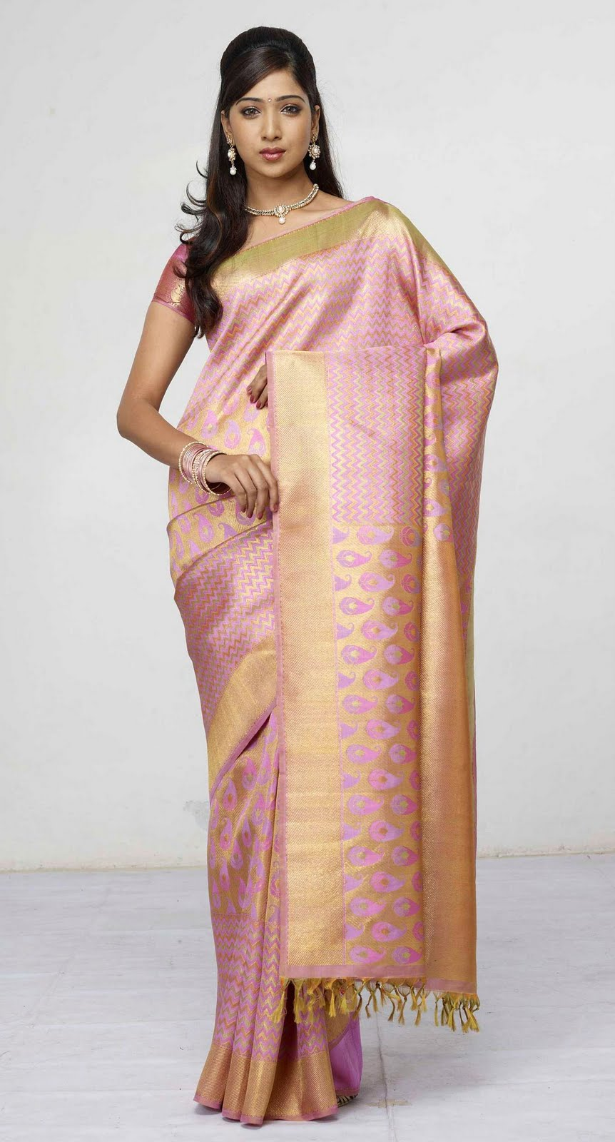 100+ Best Saree Images Free Download (2019) | Happy Holi 2019
