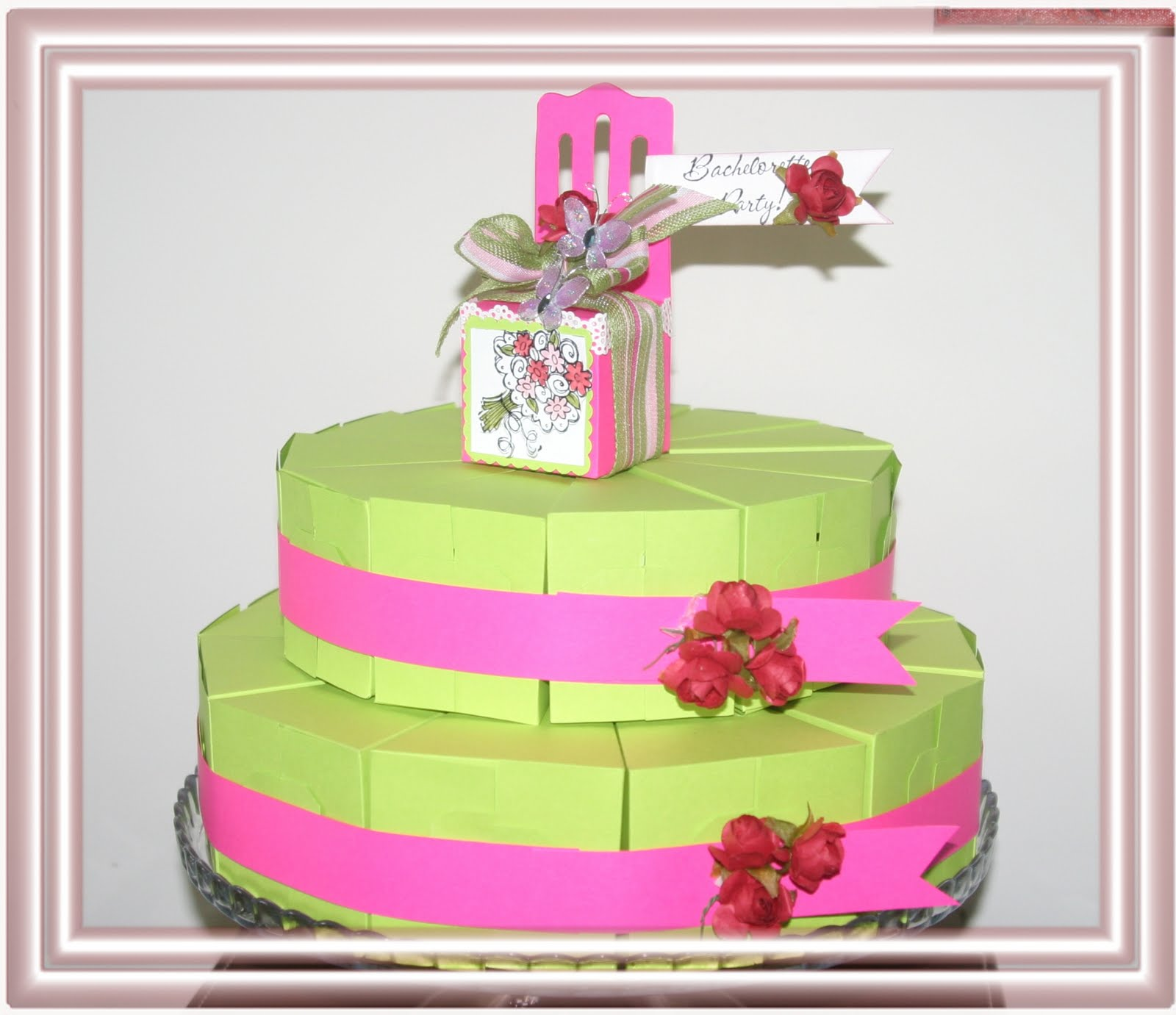 images of chairs and cake box4 jpg wallpaper
