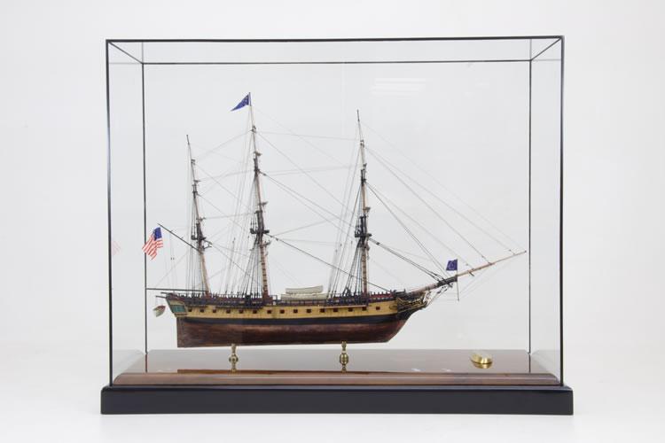 Constitution-Port.jpg