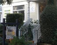 Vino Locale in Palo Alto