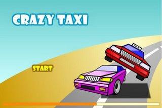 http://3.bp.blogspot.com/_Nk3vak6HuGY/Sn3BGzjsb4I/AAAAAAAAAM0/FFFAxmGxMAE/s400/crazy_taxi.JPG
