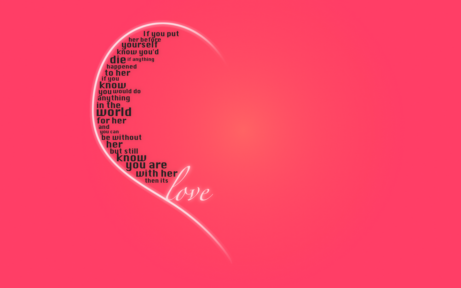 love-quote.png