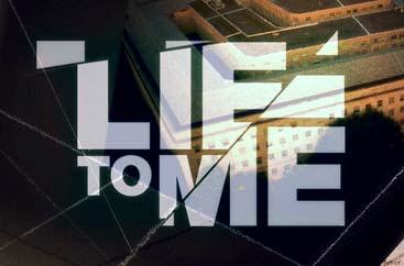 Lie to Me(Season 1) Lie+to+me+4