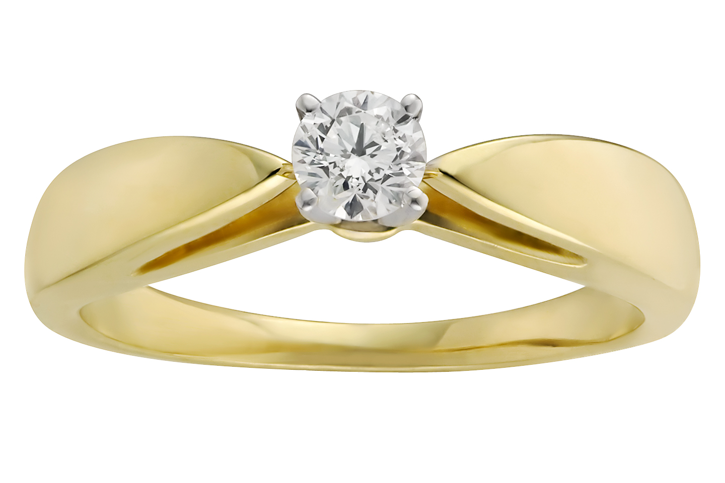 Black Hills Gold Wedding Rings - Wedding Ring