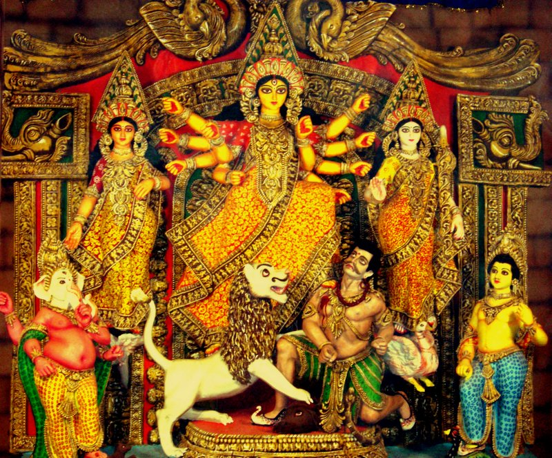 durga wallpapers. durga wallpapers durga. at