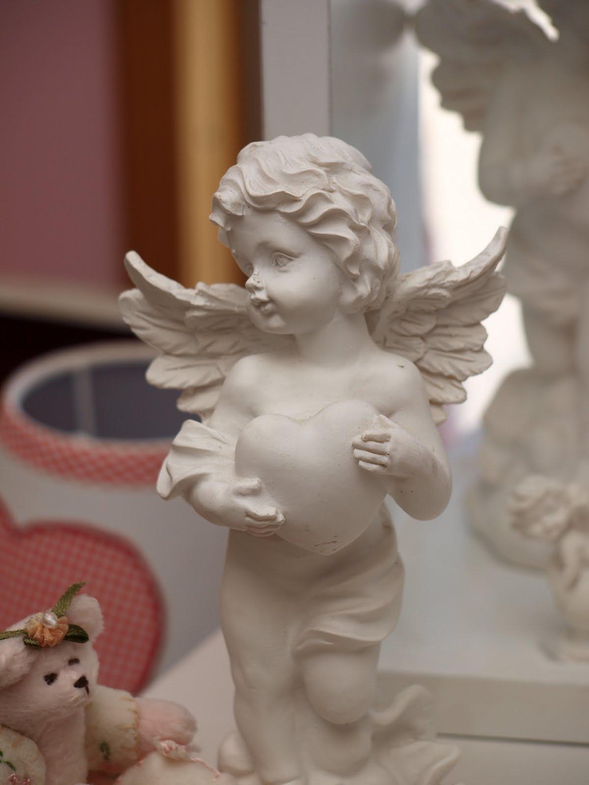 enkelin viesti sinulle Outokumpu