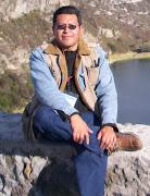 Fernando Sandoval Guerrero