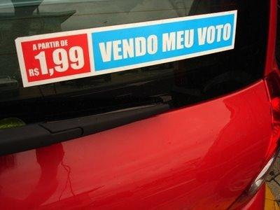 [voto_a_venda[1].JPG]