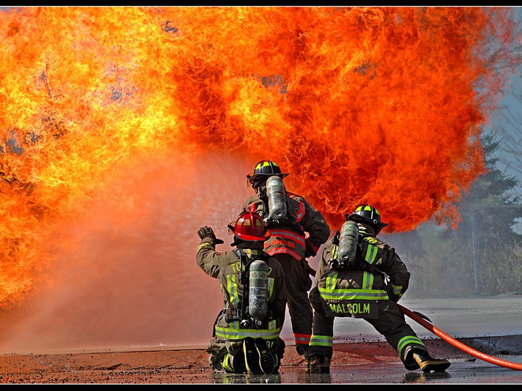 В грозном подвели итоги конкурса детского рисунка по тематике пожарной безопасности rss