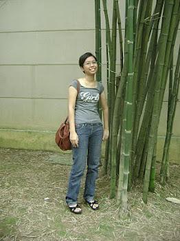ALAMANDA
