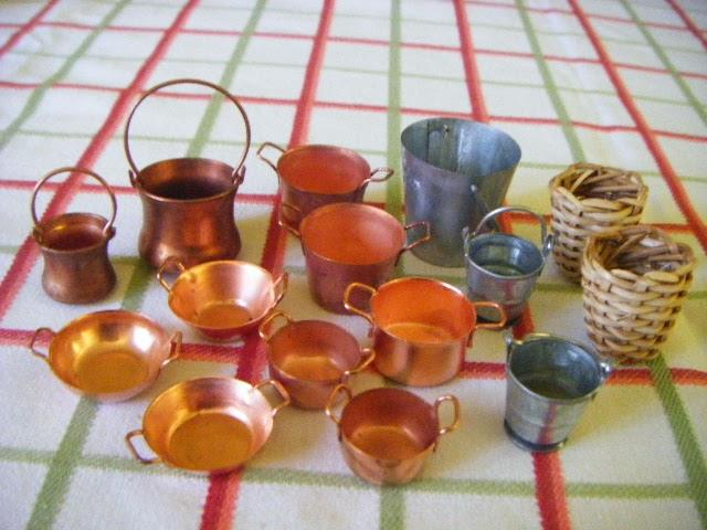 La casa rossa nuovi utensili per la cucina new kitchenware for Utensili per casa