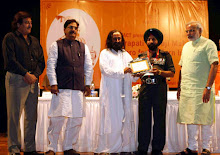 FACT Shivaji Award of Courage