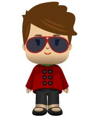 [avatar+pocoyo]