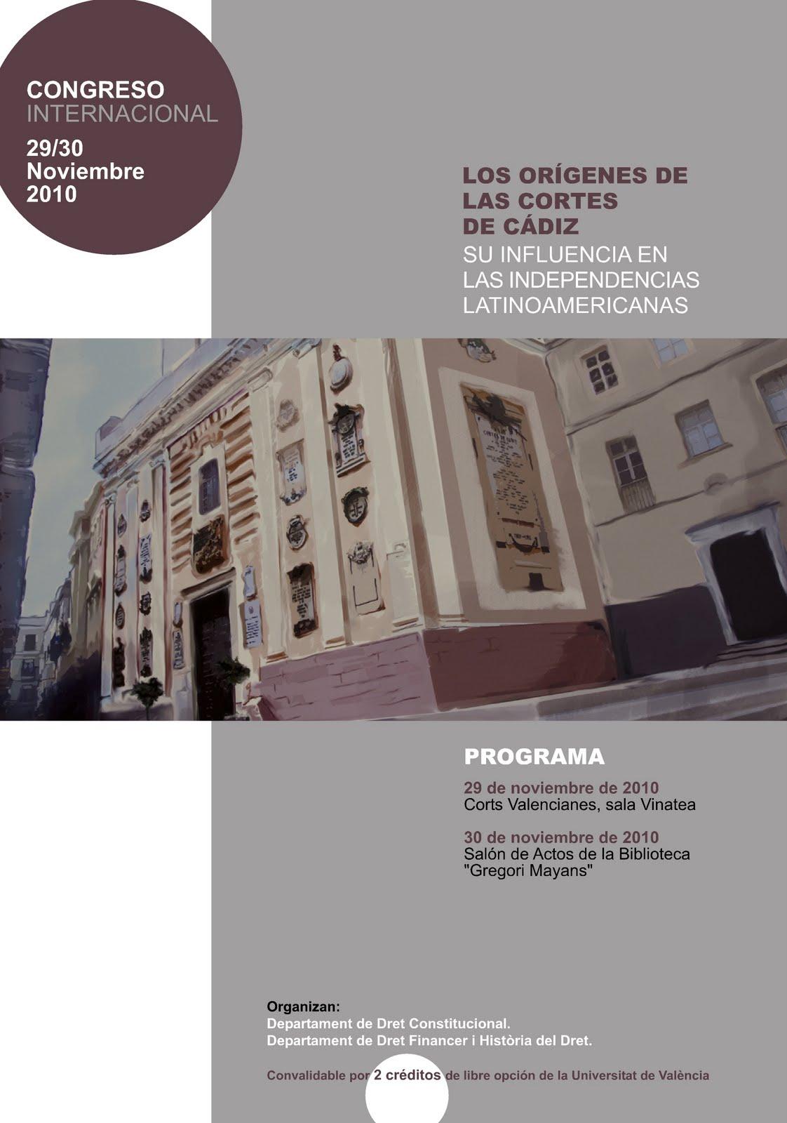 http://3.bp.blogspot.com/_NlGWvrksxYM/TNcBZt_XWcI/AAAAAAAAAVo/QVWT0ExA4gk/s1600/01_Portada_Programa_Cortes_Cadiz.jpg