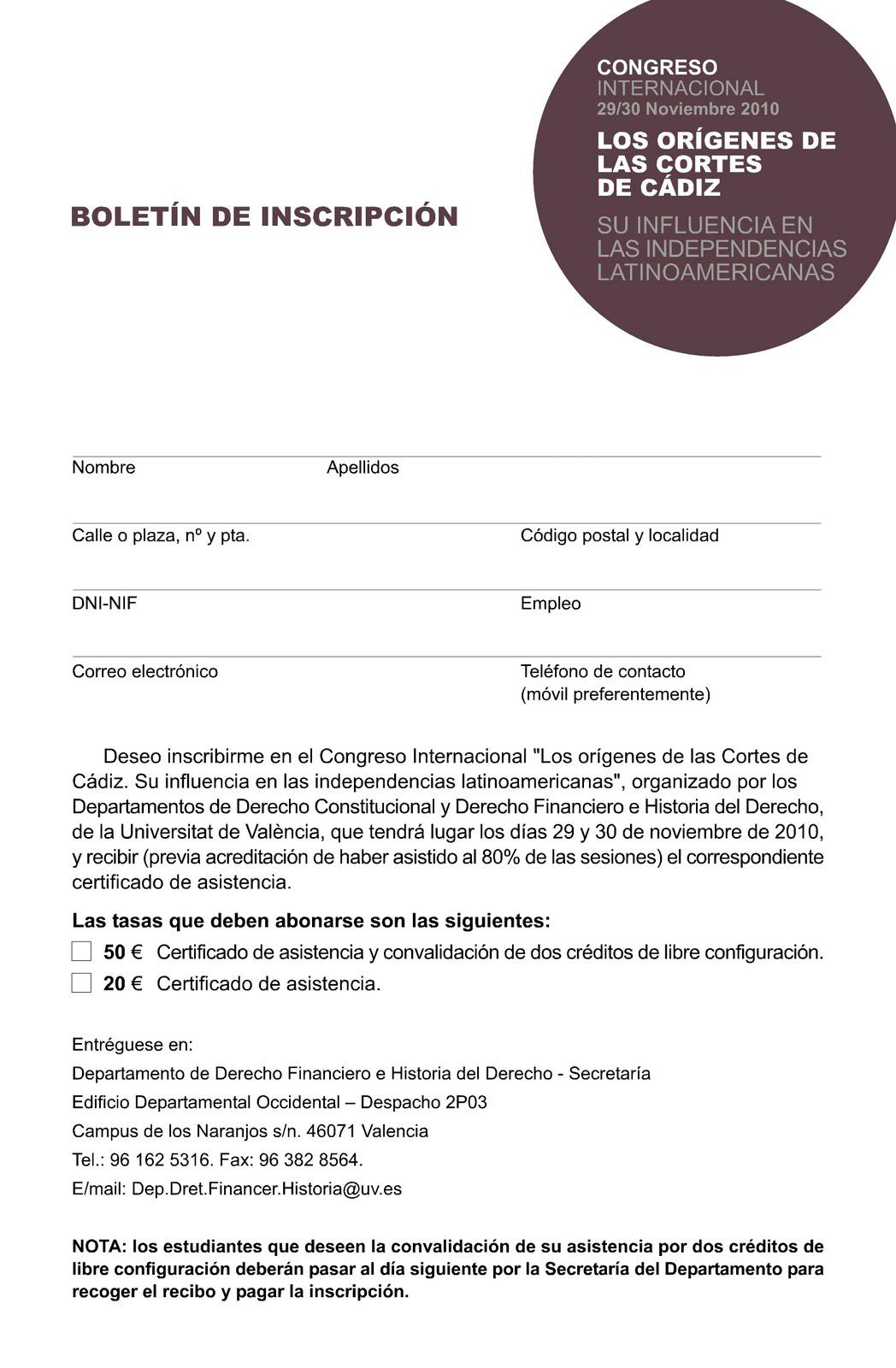 http://3.bp.blogspot.com/_NlGWvrksxYM/TOt-lonr4UI/AAAAAAAAAWI/Nv9qUdPeyzo/s1600/Boletin_inscripcion_Congreso_Cortes_Cadiz.jpg