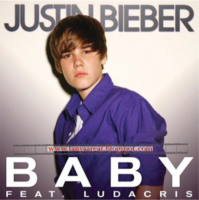Justin Bieber Baby lyrics. Ohh wooaah (3x)
