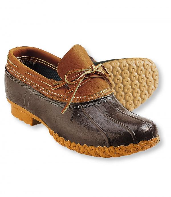 Unique LL Bean Shoes  LL Bean Winter Boots Fleece Lined