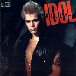ABLE MOVING HEARTS Billy_idol_-_billy_idol_a