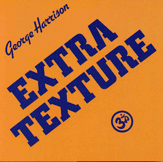 George Harrison 1975+-+Extra+Texture