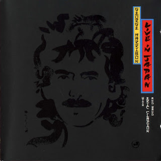 George Harrison 1992+-+Live+in+Japan