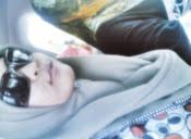 Nurul Wafaa Zainal Abidin