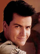 Charlie Sheen Biography