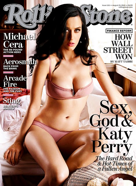 KATY_PERRY_ROLLING_STONE_MAGAZINE_BIOGRAPHY