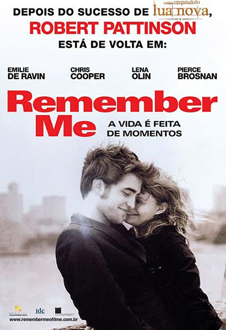 remember+me.jpg (450×657)