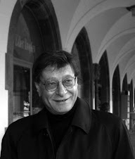 Mahmoud Darwix