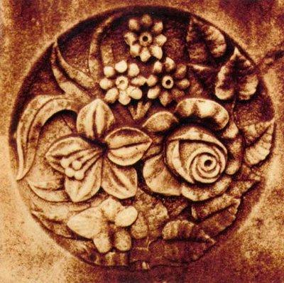 Avrigus - The Final Wish
