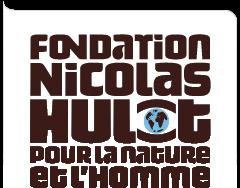 http://3.bp.blogspot.com/_Nm9i0UFCOjQ/S8mJqmZFRLI/AAAAAAAALzQ/gH3FHpigR7I/s1600/FNH+logo-interne.png