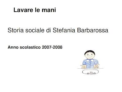 storia sociale Barbarossa