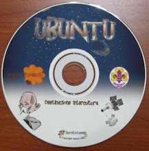 Ubuntu Fuori Registro (2006)