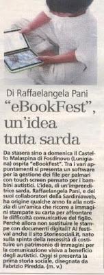 alpaca storie sociali sardiniaweb eBookFest