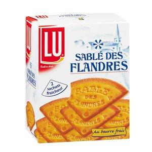 Kamoulox du foot voir le sujet tournoi biscuits la - Liste des magasins promenade des flandres ...