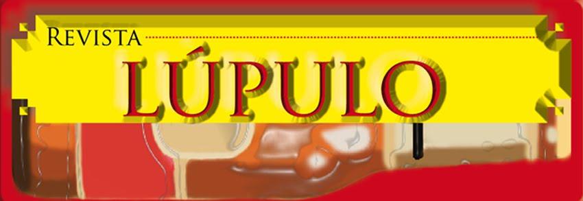 Revista Lúpulo