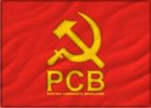 Assista aos Programas do PCB-MG - Eleições 2010 - clicando na imagem