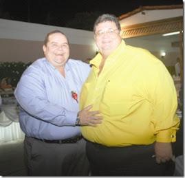 Men...fat